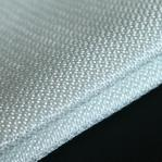 Welding Protection 430gsm 0.4mm Fiberglass Fabric Cloth