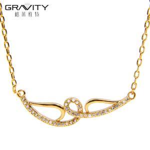 Artificial 22k Gold Plated Jewellery Dubai Wholesale Bridal