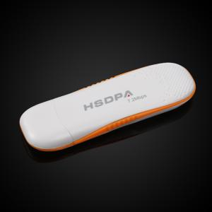 China Qualcomm 6280 7.2Mbps lowest price and high quality 3G hsdpa usb modem on sale