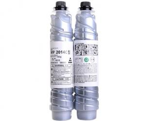 China Ricoh Toner Cartridge 842128 MP2014 Black Compatible - 4000 Pages on sale