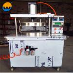 Hot Sale New Advanced Spring Pancake Machine
