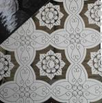 304 Mirror Etching Stainless Steel Color Decorative Sheets Manufacturer In China