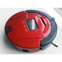 robot vacuum cleaner,automatically charging,cleaning&avoiding obstacles,automatically,robotic vacuum cleaner
