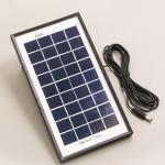 Factory Wholesale Cheap Price Of Solar Panels Pakistan