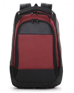 China Hot-selling Fashionable Travel Backpack Laptop Backpack In high quality on sale
