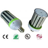 High Power E40 120W 18000lumen LED Corn Light Bulb For Enclosed Fixture