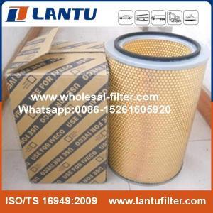 A Ecoticfate Cl/é /à filtre /à huile 74 mm 65//67//79 en acier pour filtre /à huile Cl/é /à douille pour retirer le bouchon de la cl/é /à filtre /à huile en acier inoxydable /·