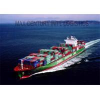 DDU DDP Transport China To Vietnam Door To Door Freight Shipping