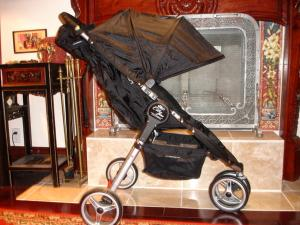 China 2012 baby stroller on sale
