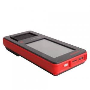 China Original Launch X431 Diagun Iii Obd2 Scanner Tool Update Online on sale