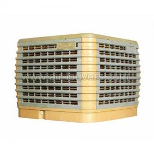 China Breezair Evaporative Air Cooler on sale