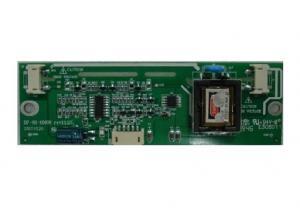 China AMG-2LD2 10.8V~13.2V 12W Touch Screen LCD TV Repair Kits on sale