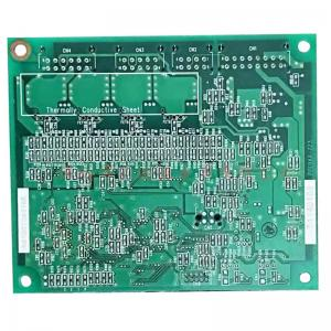 China N610070431AB NPM IO Board 1.2KG Weight For SMT Pick And Place Equipment on sale