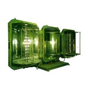 China vide métallisant le dispositif d'enduction de machine de revêtement on sale
