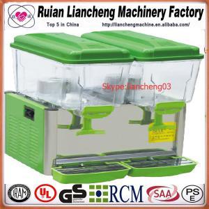 China made in china 110/220V 50/60Hz spray or stirring European or American plug mango juicer machine on sale