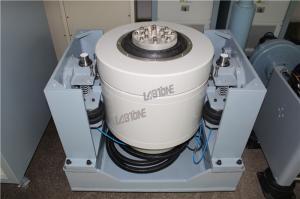 China Random Vibration Test Equipment Meets IEC 60068-2-6 ASTM D4728 ISTA Standard on sale