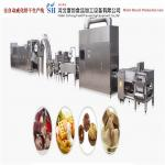 China Automatic Wafer Biscuit Making Machine from China with lower price wholesale