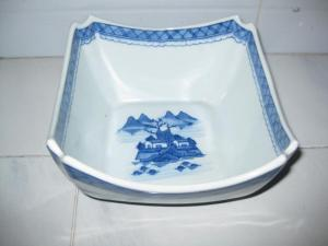 China Italian Bolw (NG7058) on sale