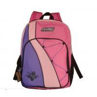 Children Child Kid Student Book Backpack, Schoolbag, School Bag school bag  Cute Nursery school bag Chrildren pack stude