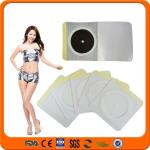 slimming belly patch for weight loss