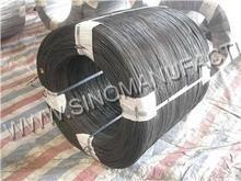 China wire series on sale