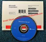 OEM 64 Bit DVD Pack Microsoft Windows Server 2019 Standard 100% Activation Online