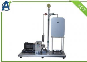 China Lubricating Greases Apparent Viscosity Tester ASTM D1092 on sale