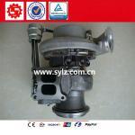 Cummins ISM turbocharger 4089862