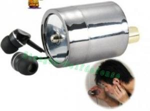 Quality wall ear bug/Super Ear listen bug/ wall voice monitor/listen through walls for sale