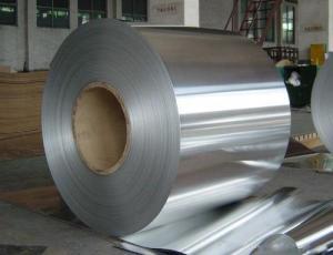 China Colorez les feuilles en aluminium plates enduites, épaisseur en aluminium de plat dans la bobine on sale