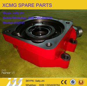 China XCMG  Push Pump , 803004322, XCMG loader  parts  for XCMG wheel loader ZL50G/LW300 on sale