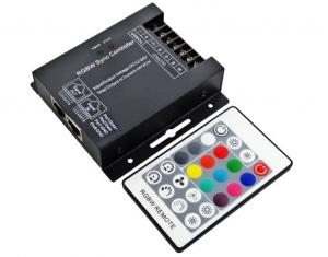 China Hot sale RGB led controller with hign quality on sale