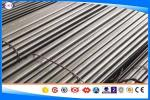 Alliez la barre d'acier 310S/310H inoxydable de 310/noire/la lissez/surface lumineuse