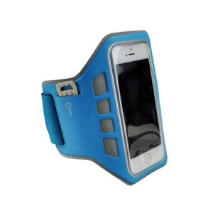 China Sport Arm Band Phone Pouch / Bag on sale