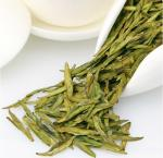 Chinese Dragon Well Green Tea , AA Grade Handmade West Lake Longjing Tea