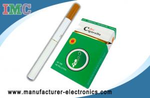 China Electric cigarette,healthy electronic cigarette(IMC-C03) on sale