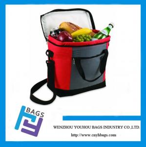 China 2015 Fashion Cooler Bags, Insulated Cooler bags,Shoulder Insulated Cooler Bags on sale