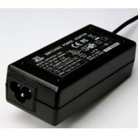 24V1A Laptop /desktop Power Supplies with C6 inlet socket