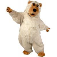 Adult costumes cartoon costumes alincoboris bear dog costumes