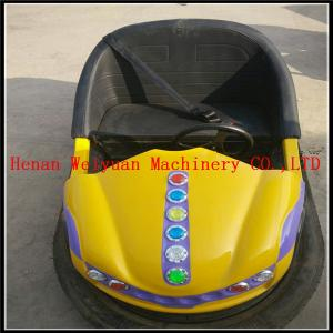 China New year hot selling sticker printing one side steering wheel bumpe rcar on sale