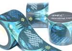 DEC Decorative Colorful 10m Glitter Paper Tape