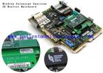 Patient Monitor Accessory / Monitor Mainboard To Mindray Datascope Spectrum OR Monitor