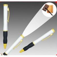 Smart Logo projector pen ,Led projector pens, Laser logo projector pen with oem