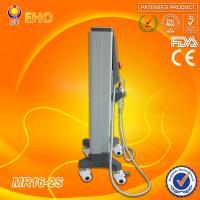 2014 skin beauty equipment fractional rf microneedle