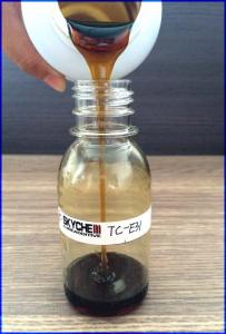 China Gasoline and Diesel Engine Oil Additive Package API SJ/CF-4 and SF/CD on sale
