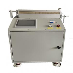 China high power LED UV curing system for glue adhesive wood floor curing sheetfed offset flexo printing on sale
