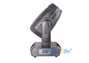 China 280W Spot Beam Moving Head Light 10R Super Bright for Events Disco Stage and Concerts on sale