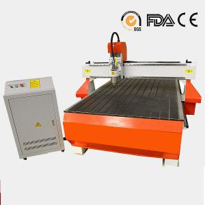 China OD-1325 CNC Wood Router for processing PVC panel on sale