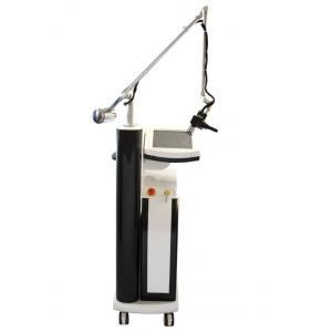 China 2940nm Wavelength Fractional Erbium Laser medical articulated arm on sale