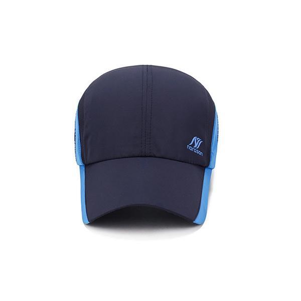 d7fd4aadd37 Custom design blank plain wash jeans baseball cap and hat denim ...